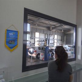 ΚΤΕΟ Ρεθύμνου, το αρτιότερο ΚΤΕΟ στο Ρέθυμνο με έμπειρο τεχνικό προσωπικό.